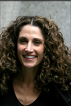 Celebrity Photo: Melina Kanakaredes 1800x2700   584 kb Viewed 605 times @BestEyeCandy.com Added 2651 days ago