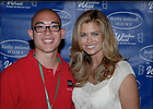 Celebrity Photo: Kathy Ireland 2950x2108   863 kb Viewed 205 times @BestEyeCandy.com Added 1560 days ago