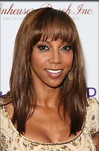 Celebrity Photo: Holly Robinson Peete 1975x3000   732 kb Viewed 332 times @BestEyeCandy.com Added 1547 days ago