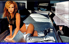 Celebrity Photo: Jolene Blalock 2001x1276   353 kb Viewed 1.240 times @BestEyeCandy.com Added 2621 days ago