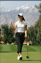 Celebrity Photo: Michelle Wie 1957x3000   542 kb Viewed 848 times @BestEyeCandy.com Added 2399 days ago