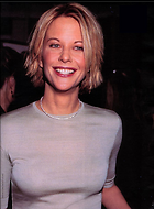Celebrity Photo: Meg Ryan 882x1200   138 kb Viewed 480 times @BestEyeCandy.com Added 3622 days ago