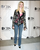 Celebrity Photo: Kathryn Morris 2400x3000   810 kb Viewed 239 times @BestEyeCandy.com Added 1095 days ago