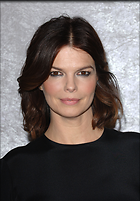 Celebrity Photo: Jeanne Tripplehorn 2092x3000   688 kb Viewed 583 times @BestEyeCandy.com Added 1257 days ago