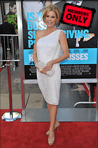 Celebrity Photo: Julie Bowen 2328x3500   2.3 mb Viewed 11 times @BestEyeCandy.com Added 928 days ago