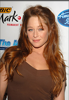 Celebrity Photo: Jamie Luner 411x600   82 kb Viewed 202 times @BestEyeCandy.com Added 1299 days ago