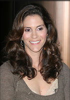 Celebrity Photo: Jami Gertz 2516x3600   792 kb Viewed 686 times @BestEyeCandy.com Added 1195 days ago