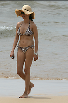 Celebrity Photo: Jami Gertz 2400x3600   826 kb Viewed 1.254 times @BestEyeCandy.com Added 1184 days ago