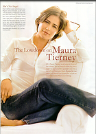 Celebrity Photo: Maura Tierney 767x1066   309 kb Viewed 500 times @BestEyeCandy.com Added 1665 days ago