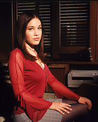 Celebrity Photo: Marla Sokoloff 2430x3016   471 kb Viewed 574 times @BestEyeCandy.com Added 2143 days ago