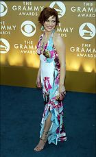 Celebrity Photo: Martina McBride 1831x3000   563 kb Viewed 74.901 times @BestEyeCandy.com Added 3040 days ago
