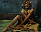 Celebrity Photo: Meg Ryan 938x737   189 kb Viewed 644 times @BestEyeCandy.com Added 3315 days ago