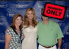 Celebrity Photo: Kathy Ireland 2951x2108   1,033 kb Viewed 1 time @BestEyeCandy.com Added 1233 days ago