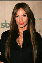 Celebrity Photo: Jolene Blalock 2336x3504   687 kb Viewed 519 times @BestEyeCandy.com Added 3106 days ago