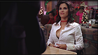 Celebrity Photo: Jami Gertz 1920x1080   187 kb Viewed 799 times @BestEyeCandy.com Added 1399 days ago