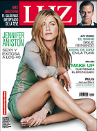 Celebrity Photo: Jennifer Aniston 350x473   49 kb Viewed 579 times @BestEyeCandy.com Added 1976 days ago