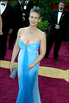 Celebrity Photo: Jamie Lee Curtis 1956x2925   615 kb Viewed 4.515 times @BestEyeCandy.com Added 1613 days ago