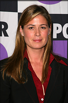 Celebrity Photo: Maura Tierney 2000x3000   899 kb Viewed 166 times @BestEyeCandy.com Added 918 days ago