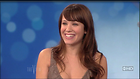 Celebrity Photo: Marla Sokoloff 1280x720   93 kb Viewed 364 times @BestEyeCandy.com Added 2143 days ago