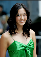 Celebrity Photo: Michelle Wie 2136x3000   475 kb Viewed 1.645 times @BestEyeCandy.com Added 2615 days ago