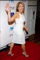 Celebrity Photo: Katie Couric 341x512   40 kb Viewed 1.480 times @BestEyeCandy.com Added 992 days ago
