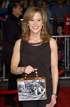 Celebrity Photo: Linda Blair 470x715   117 kb Viewed 340 times @BestEyeCandy.com Added 2931 days ago