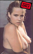 Celebrity Photo: Linda Blair 503x831   59 kb Viewed 66 times @BestEyeCandy.com Added 1535 days ago
