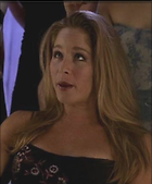 Celebrity Photo: Jamie Luner 662x800   97 kb Viewed 182 times @BestEyeCandy.com Added 919 days ago