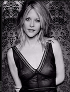 Celebrity Photo: Meg Ryan 701x914   173 kb Viewed 978 times @BestEyeCandy.com Added 3540 days ago