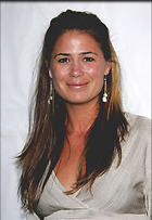 Celebrity Photo: Maura Tierney 1800x2604   944 kb Viewed 170 times @BestEyeCandy.com Added 1092 days ago