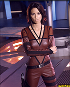 Celebrity Photo: Lexa Doig 787x982   383 kb Viewed 1.137 times @BestEyeCandy.com Added 2238 days ago