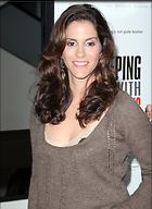 Celebrity Photo: Jami Gertz 2630x3600   774 kb Viewed 488 times @BestEyeCandy.com Added 1195 days ago