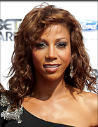 Celebrity Photo: Holly Robinson Peete 2319x3000   917 kb Viewed 263 times @BestEyeCandy.com Added 1547 days ago