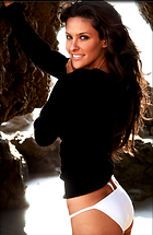 Celebrity Photo: Jill Wagner 523x803   101 kb Viewed 3.200 times @BestEyeCandy.com Added 1574 days ago