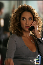 Celebrity Photo: Melina Kanakaredes 1334x2000   656 kb Viewed 2.121 times @BestEyeCandy.com Added 2349 days ago