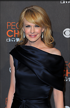 Celebrity Photo: Kathryn Morris 1954x3000   509 kb Viewed 251 times @BestEyeCandy.com Added 1324 days ago