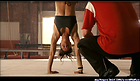 Celebrity Photo: Missy Peregrym 1024x593   55 kb Viewed 417 times @BestEyeCandy.com Added 1443 days ago