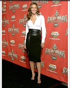 Celebrity Photo: Jill Wagner 2400x3000   714 kb Viewed 641 times @BestEyeCandy.com Added 1101 days ago