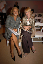 Celebrity Photo: Katie Couric 2400x3600   534 kb Viewed 1.700 times @BestEyeCandy.com Added 2938 days ago