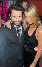 Celebrity Photo: Jennifer Aniston 500x800   104 kb Viewed 942 times @BestEyeCandy.com Added 1240 days ago
