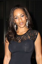 Celebrity Photo: Melyssa Ford 1200x1801   91 kb Viewed 1.165 times @BestEyeCandy.com Added 1448 days ago
