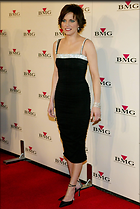 Celebrity Photo: Martina McBride 2007x3000   383 kb Viewed 21.525 times @BestEyeCandy.com Added 3065 days ago