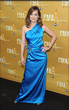 Celebrity Photo: Kimberly Williams Paisley 1878x3000   791 kb Viewed 813 times @BestEyeCandy.com Added 1339 days ago