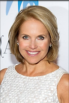 Celebrity Photo: Katie Couric 341x512   49 kb Viewed 557 times @BestEyeCandy.com Added 1381 days ago