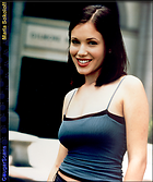 Celebrity Photo: Marla Sokoloff 856x1024   381 kb Viewed 900 times @BestEyeCandy.com Added 2462 days ago