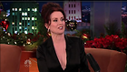 Celebrity Photo: Megan Mullally 624x352   40 kb Viewed 477 times @BestEyeCandy.com Added 1662 days ago