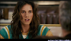Celebrity Photo: Missy Peregrym 1024x593   49 kb Viewed 148 times @BestEyeCandy.com Added 1528 days ago