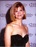 Celebrity Photo: Markie Post 587x756   36 kb Viewed 1.003 times @BestEyeCandy.com Added 1454 days ago