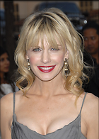 Celebrity Photo: Kathryn Morris 1285x1800   255 kb Viewed 755 times @BestEyeCandy.com Added 1095 days ago