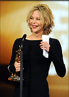 Celebrity Photo: Meg Ryan 1158x1619   200 kb Viewed 180 times @BestEyeCandy.com Added 2140 days ago